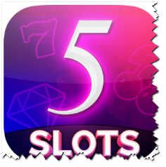 Experience the thrill of REAL VEGAS SLOTS in the palm of your hand with …