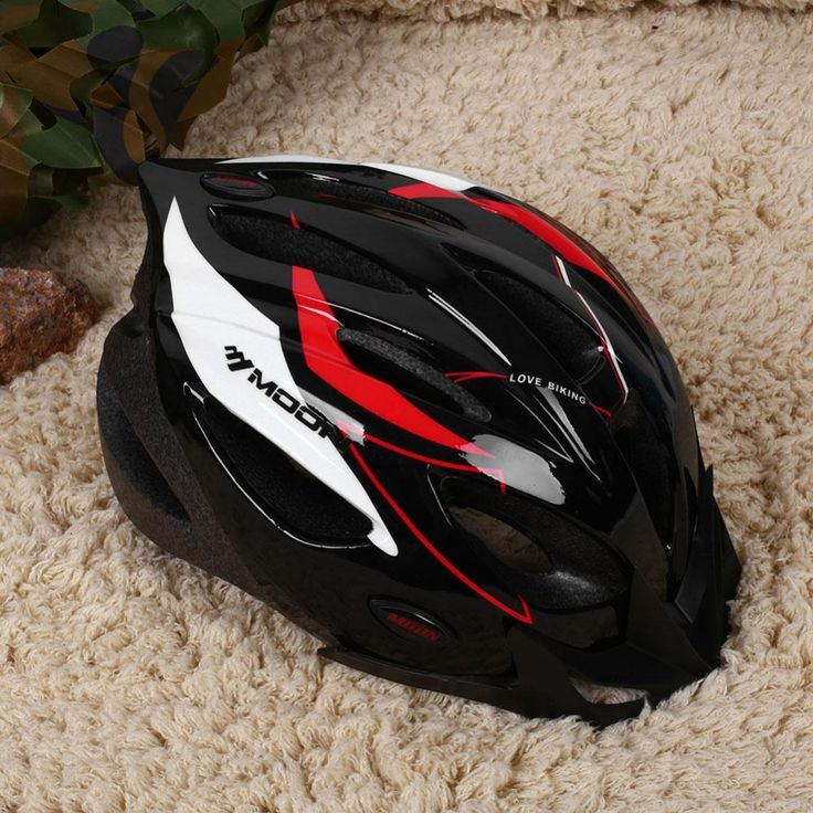 17 Hole Kids MTB Cycling Helmet Protective Ultralight Children Bike EPS Adjustable Casco Road Mountain Bicycle Visor Kask M/L