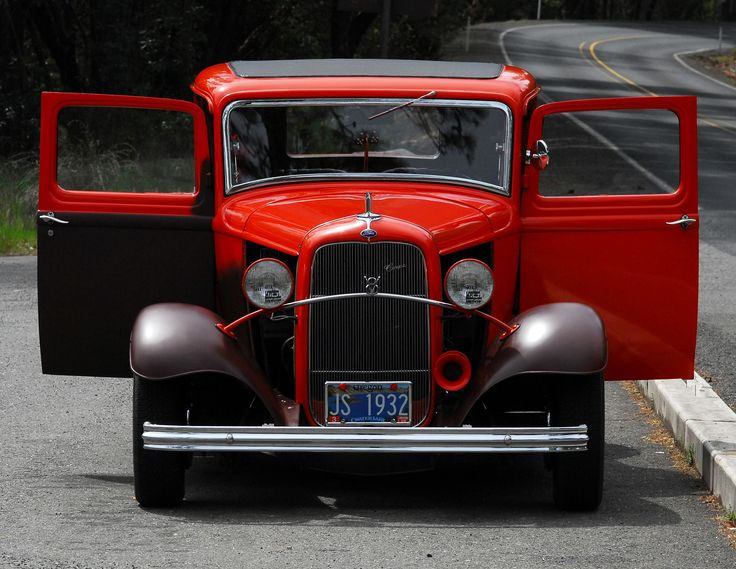 #Ford #Cars #Trucks #Davesautoinc #Autorepair #Tires Daveu0027s Auto Inc. & 20 best Ford Cars u0026 Trucks images on Pinterest | Cars Dream cars ... markmcfarlin.com