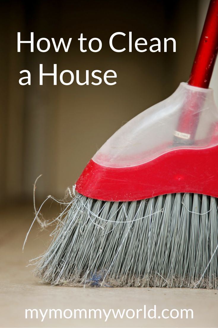 841 Best Homeschool Organization Images On Pinterest Diy