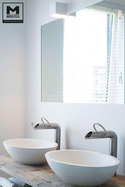 Ontwerp-en-realisatie-badkamer-Molitli-Interieurmakers-2