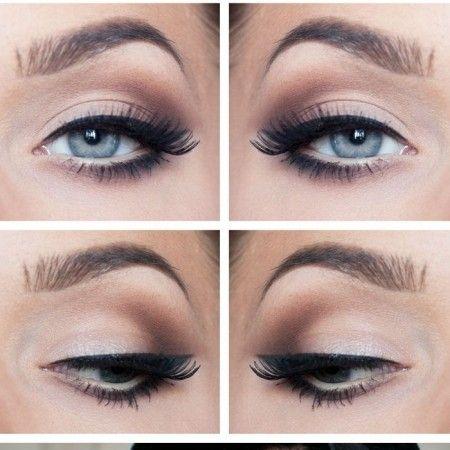 maquillaje-linda
