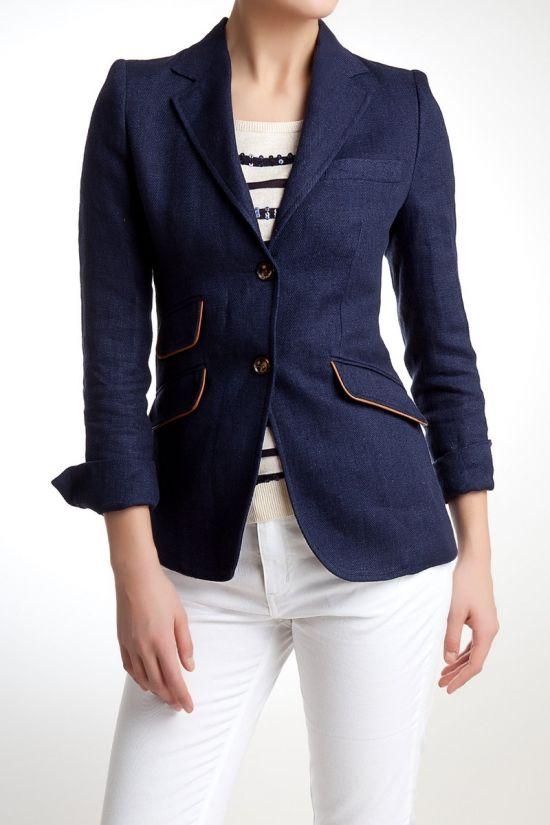 imagenes chaquetas para mujeres - Buscar con Google