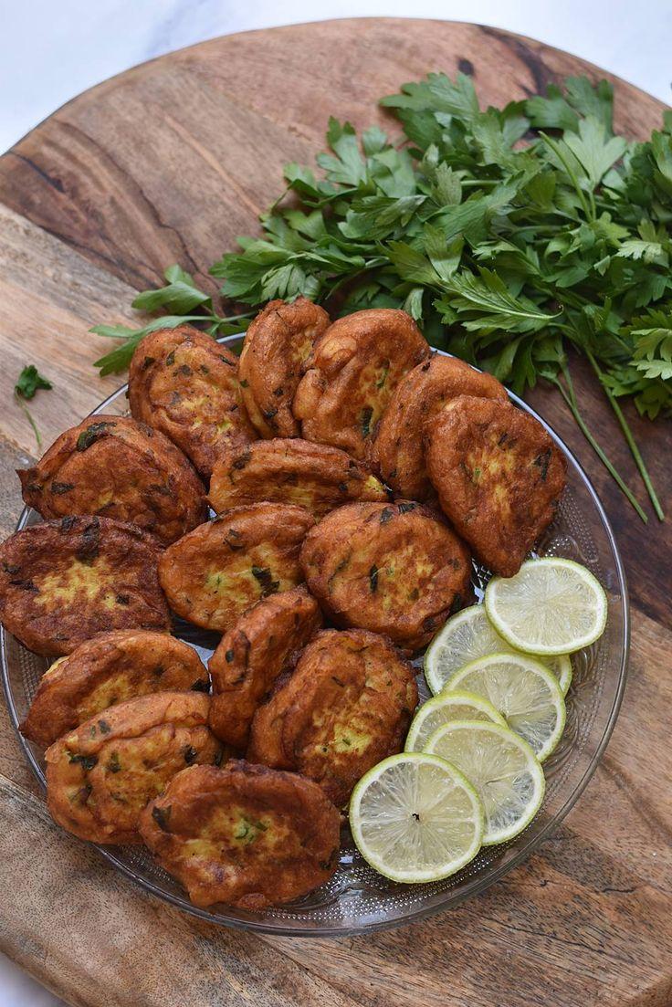 קציצות תפוחי אדמה מושלמות Food, Meat recipes, Cooking