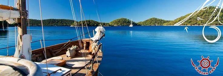 Korsan bir maceraya katılmak ister misiniz? Kaş otelimizin, deneyimli kaptanı ve mürettebatı ile eğlence ve görsel şovaya doyacaksınız! http://www.korsanadahotel.com/ #kaşotel #kaşotelleri #kaşbutikotel #hotelkaş #tatil#deniz