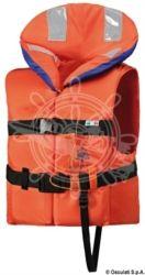 #Dotazioni di #sicurezza per la tua #imbarcazione