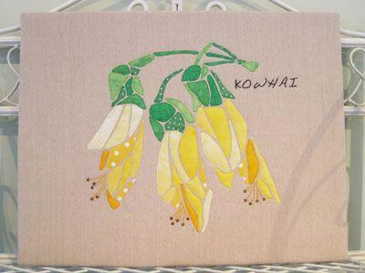 Home | Apple Basket Quilts