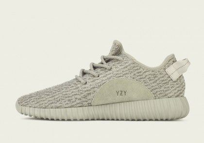 finest selection bf02e 2d8f7 Adidas Yeezy Boost 350 Mens MOONROCK AGAGRAMOONROAGAGRA AQ2660 tmblr.co.