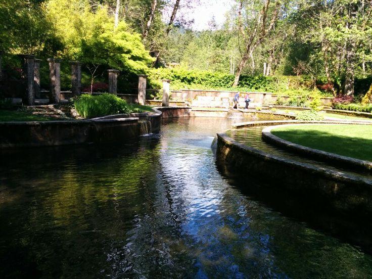 21 Best Vacation Crush Images On Pinterest Beautiful Places Oregon Travel And Ashland Oregon