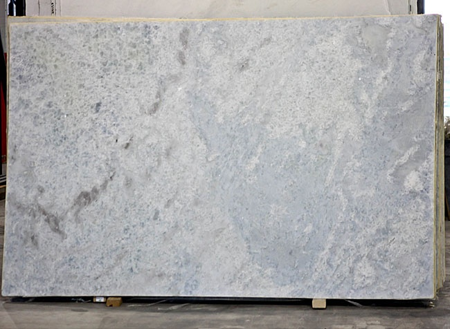 10 Best Images About Marble Reference On Pinterest Soapstone Black Forest And Carrara Marble