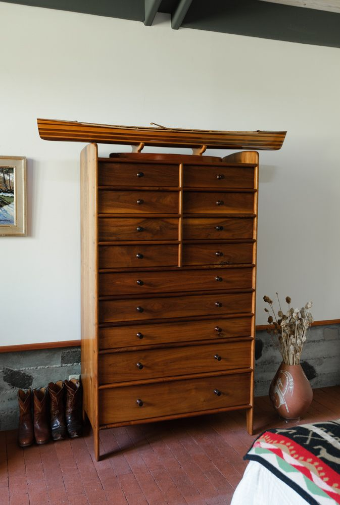 17 Best Images About Maloof Furniture On Pinterest