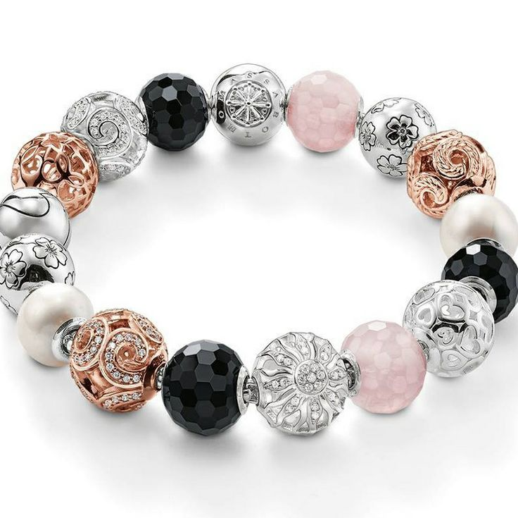 Thomas Sabo - Good Karma