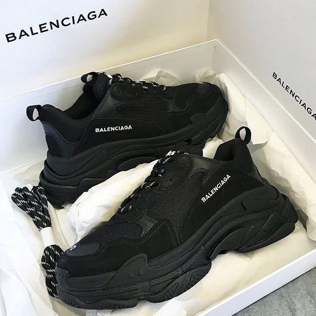 Badesandaler Sport & Mode online Fodboldstøvler, Sneakers