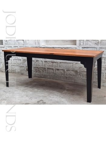 513 Best Images About Restaurant Furniture India On Pinterest
