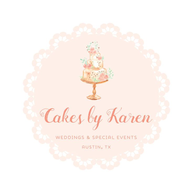 1000+ ideas about Cake Business Names on Pinterest ...