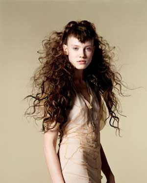 L'Oreal Hair Collection