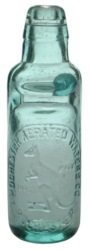 17 best images about 6 oz victorian codd bottles on for How to break bottom of glass bottle