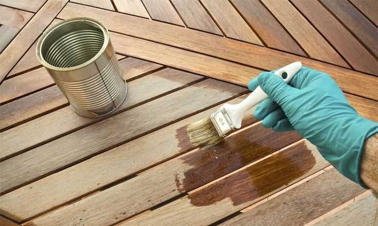 10 Best Deck Sealers & Best Deck Stains in 2017 - Reviews - https://noblerate.com/best-deck-sealer-stain/