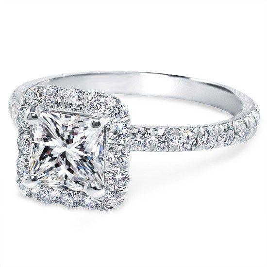 17 best images about bling on pinterest wedding ring. Black Bedroom Furniture Sets. Home Design Ideas