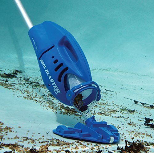 NEW Water Tech Pool Blaster Max Cleaner Pool/Spa Vacuum w/ 7-21 Telescopic Pole For Sale https://abovegroundpoolusa.info/new-water-tech-pool-blaster-max-cleaner-poolspa-vacuum-w-7-21-telescopic-pole-for-sale/