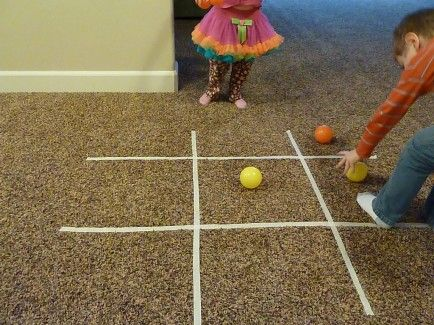 25 Rainy Day Activities for Kids... might have to use for summer fun instead of beach