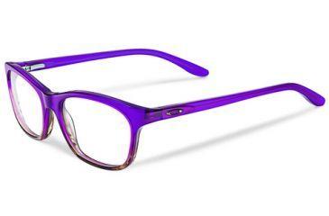 3fff83ef40f purple eyeglasses frames - Google Search