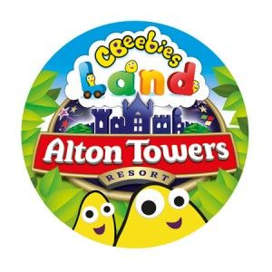 We've teamed up with the Alton Towers Resort this summer to offer a lucky reader the chance to win a family pass to the theme park!