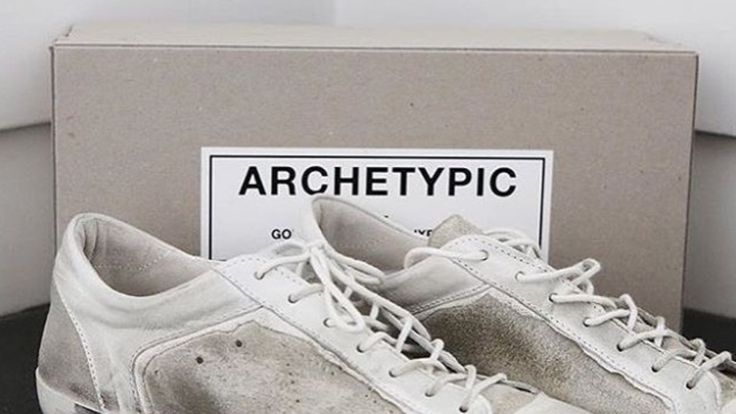 http://www.revelist.com/style-news/dirty-expensive-sneakers/4514