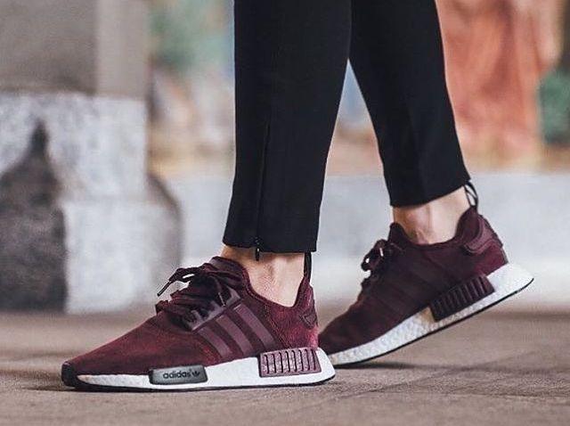 offerte scarpe puma