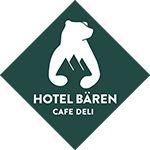 Entspannung & Erholung im Bregenzerwald – Hotel Bären Mellau