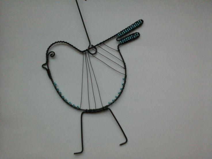 Ptáček zpěvaček