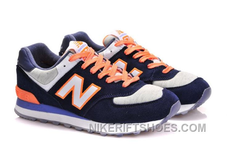 New Balance M530RWB Womens Grey/Blue/Red/Brown 90s Running Woods | New  Balance Shoes | Pinterest | Running, Brown and Gray