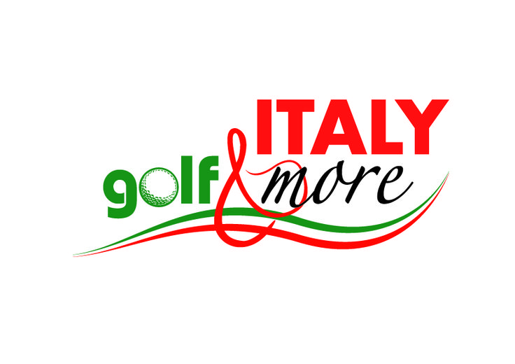 Italy Golf and More