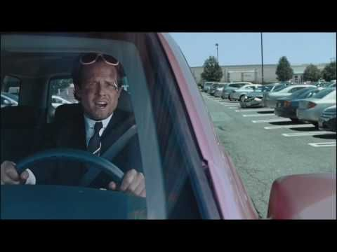 The Dean-Winters-as-Mayhem insurance commercials just keep getting funnier & funnier. I almost don't even think of him as Ryan O'Reilly anymore (almost).