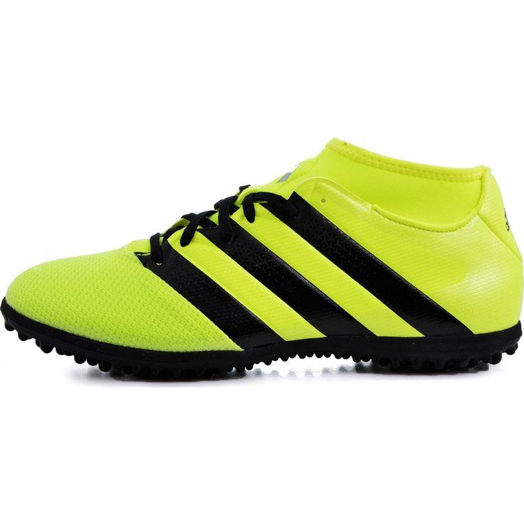 Ποδοσφαιρικά παπούτσια Adidas ACE 16.3 PRIMEMESH - AQ3429