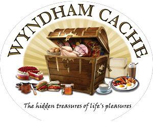 Wyndham-Cache-RGB-Small-Full-Logo-Colour