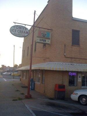 Best 11 Gaston County Nc Restaurants Images On Pinterest Diners