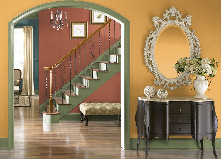 20 best color visualizer behr images on pinterest the on behr paint visualizer id=70437