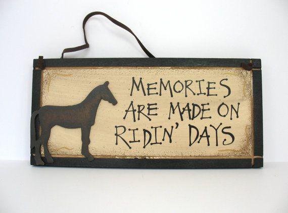 Best 25 Wooden Horse Ideas On Pinterest Baby Rocking