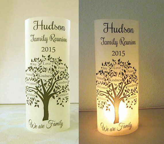 Best 25+ Family reunion decorations ideas on Pinterest ...