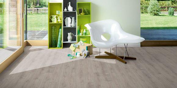 die besten 25 laminat eiche ideen auf pinterest vinyl eiche fliesenlaminat und laminat. Black Bedroom Furniture Sets. Home Design Ideas