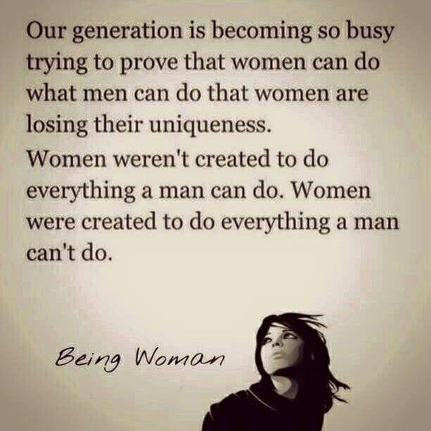 25 Best Ideas About Empowered Women On Pinterest  Female -3839