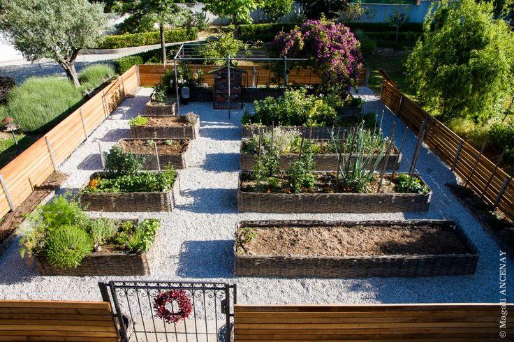 Les 63 meilleures images propos de jardin potager sur for A propos du jardin