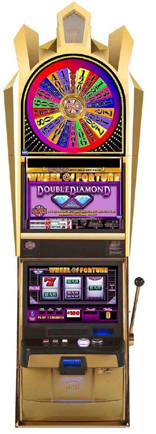Online casino poker real money