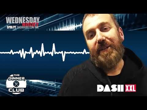 DJ Vlad Talks About Stock Investing, Penny Stocks and Bitcoin - http://www.pennystockegghead.onl/uncategorized/dj-vlad-talks-about-stock-investing-penny-stocks-and-bitcoin/