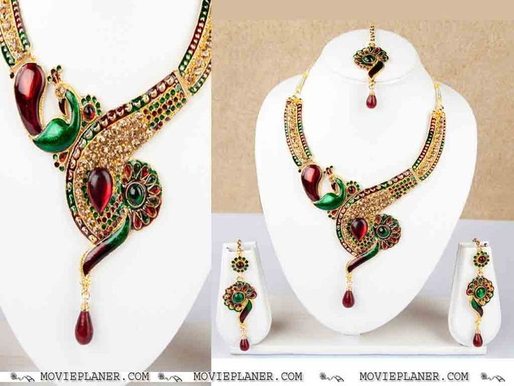 72 best Indian Bridal Jewelry images on Pinterest Indian bridal