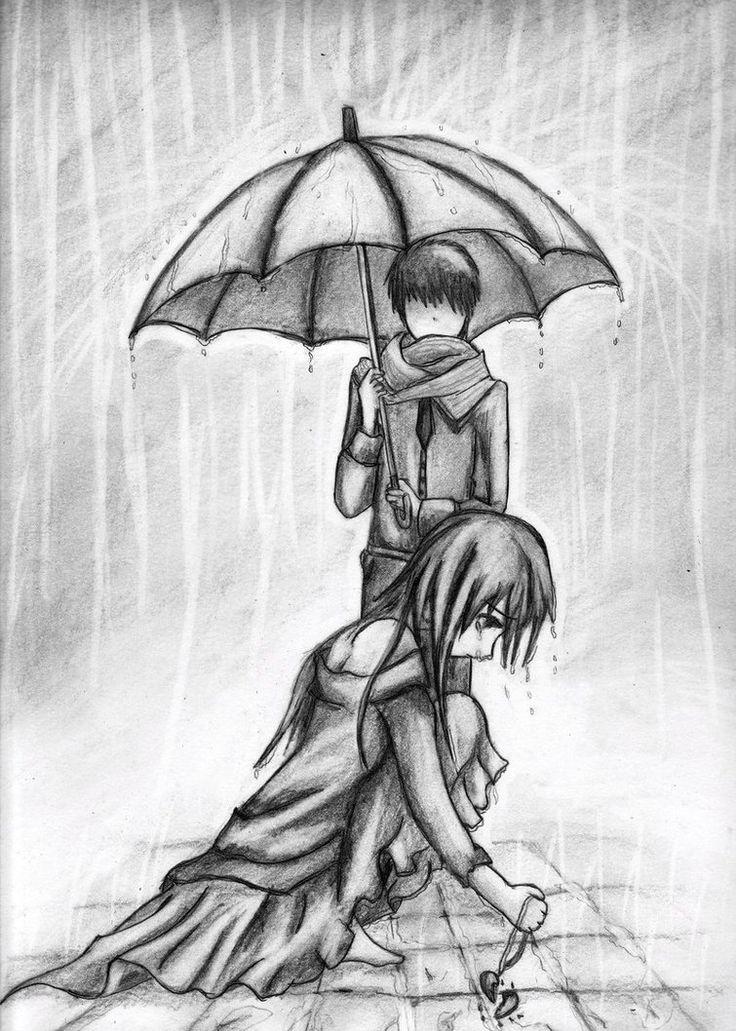 Картинки про любовь карандашом для начинающих к парню грустные до слез, про скелетов приколы
