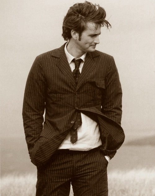 Mr. Tennant as the 10th Doctor.Doctorwho, Doctors Who, Geek Nerd, 10Th Doctors, Favorite Doctors, Dr. Who, Doctors 3, David Tennant, The Tenth Doctors
