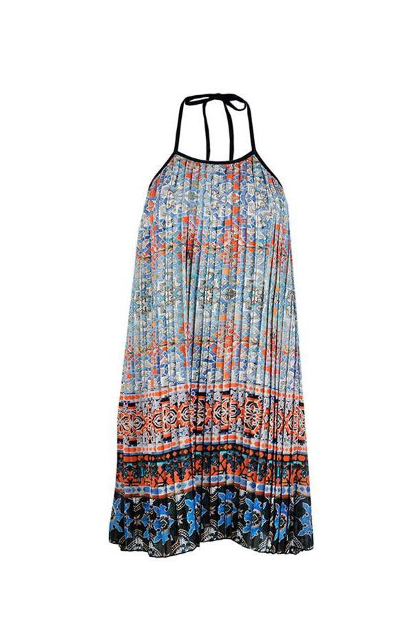 Платье 46DR12006