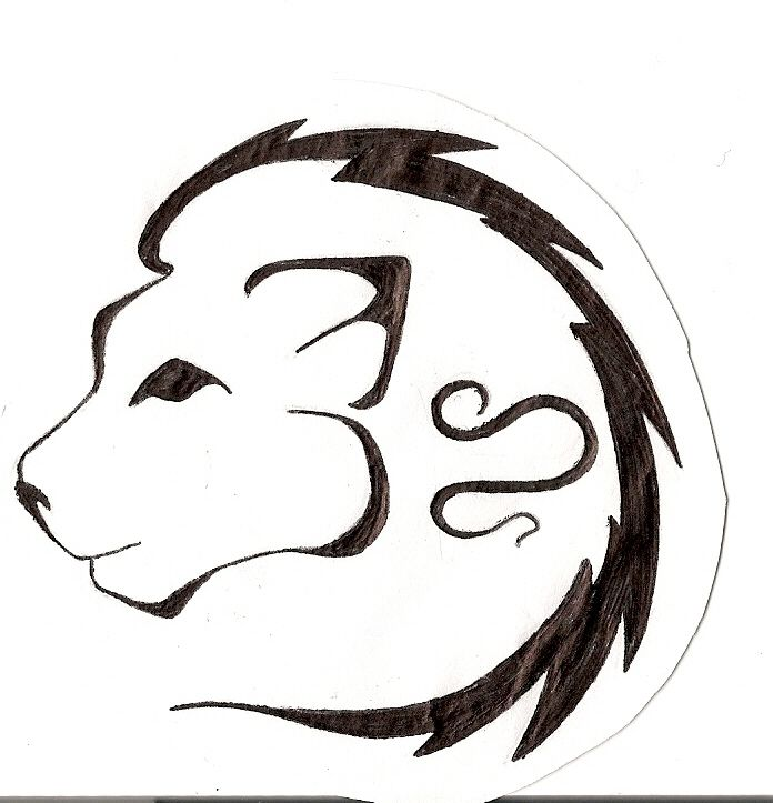 House LEO represents Passion. Its people are larger than life, magnetic, proud, decisive, honorable, and can be self-absorbed, pushy, and vain. As represented by the House symbol of the Lion, Leos consider themselves to be the kings and queens of their universe. They are natural leaders who chase their fears instead of hiding from them.